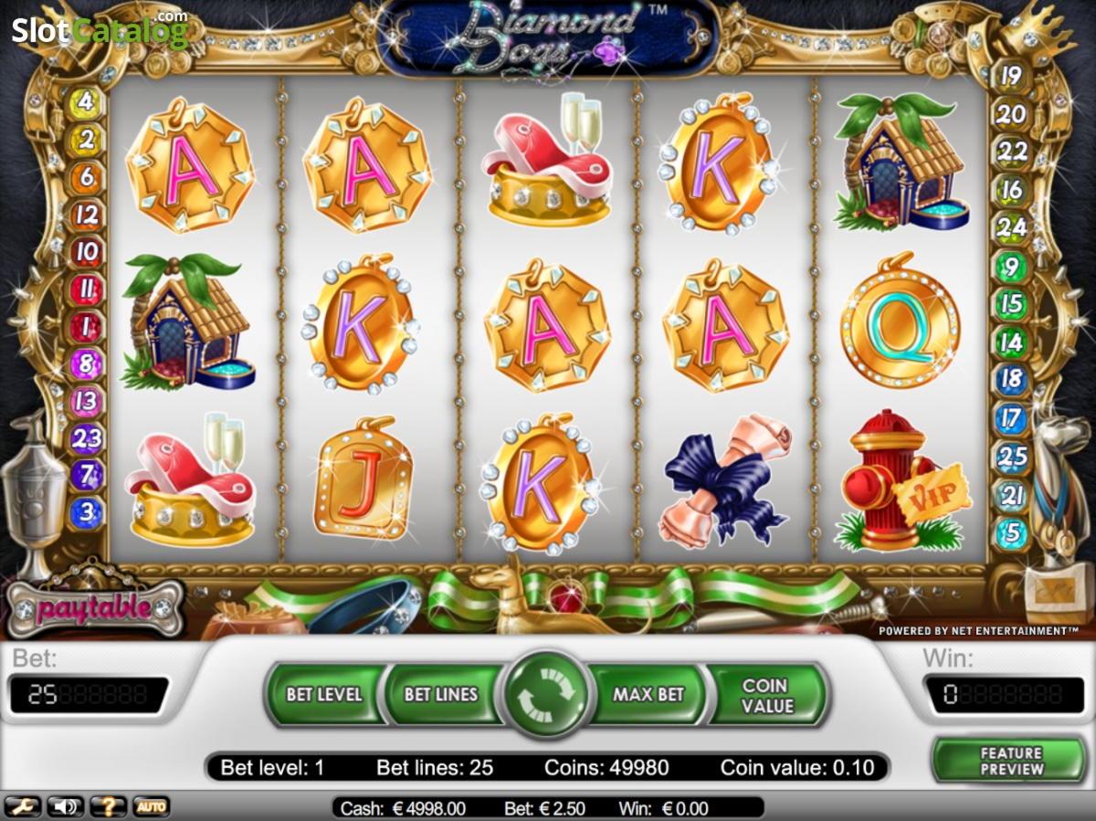 €635 Free Casino Tournament at Reef Club Casino