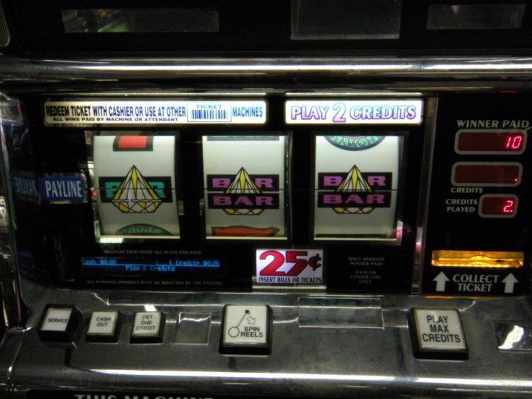 $ 645 zadarmo v hotovosti na Casino.com