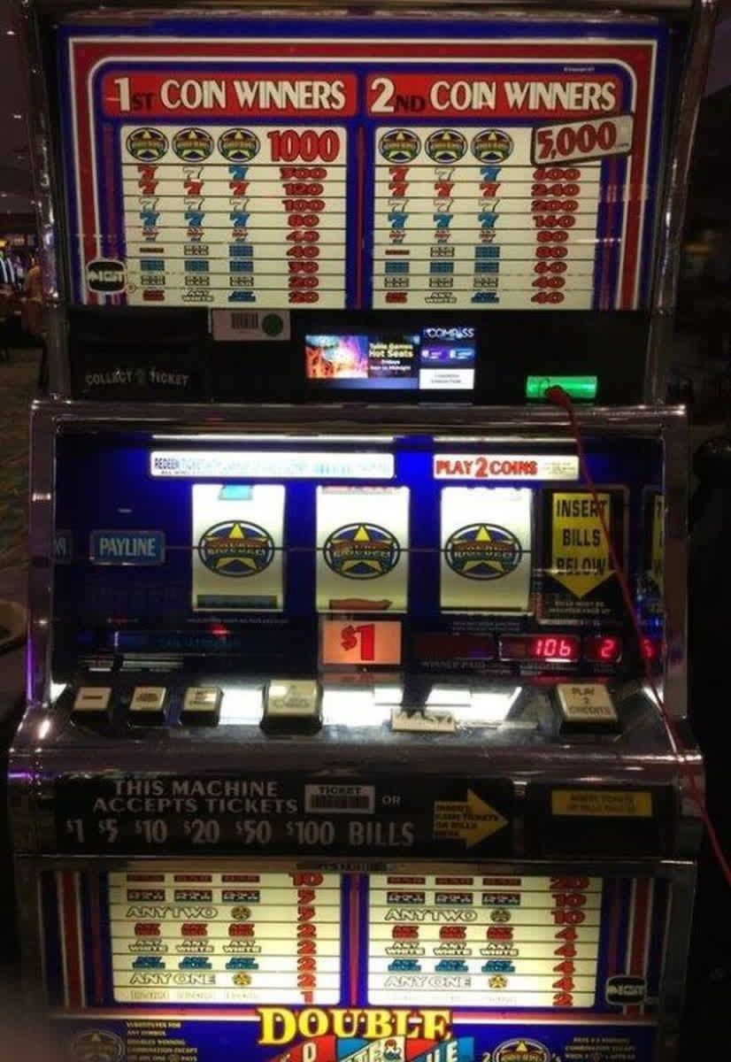 Hoʻolālā kūleʻa hanohanoʻo EURO 750 Casino ma bWin