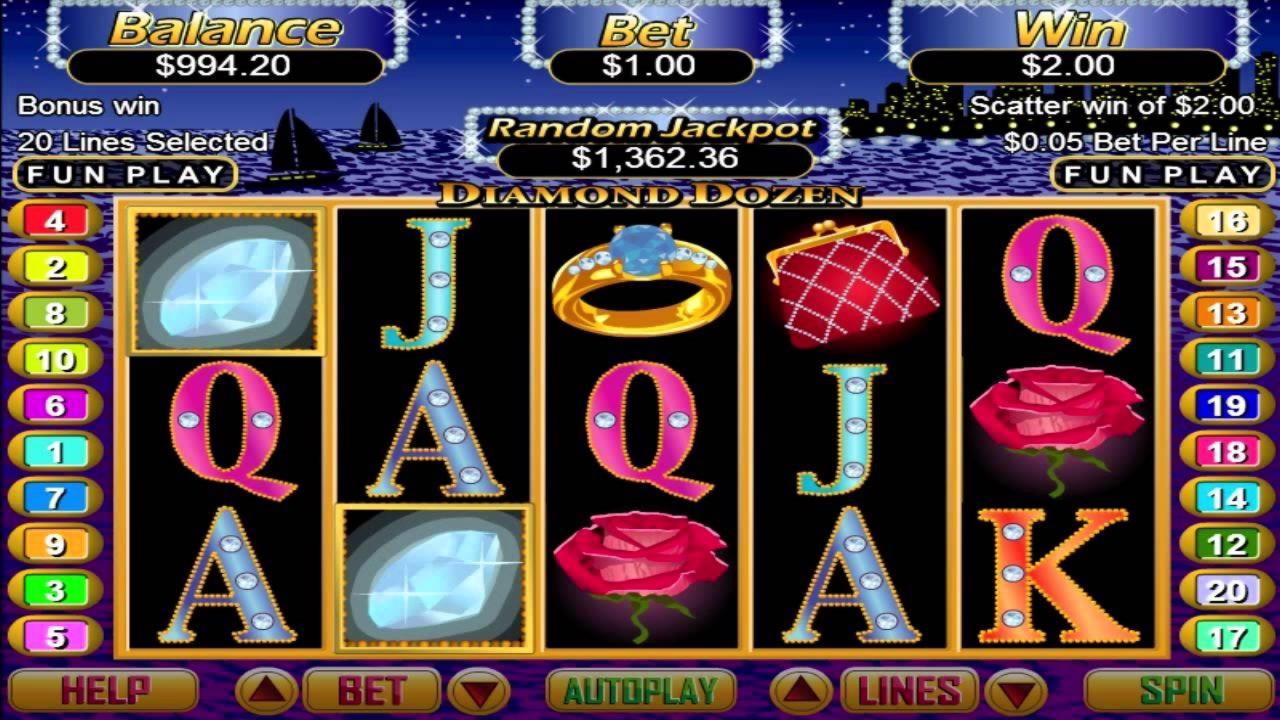 Eur 165 Casino turnaje freeroll v kasíne 888