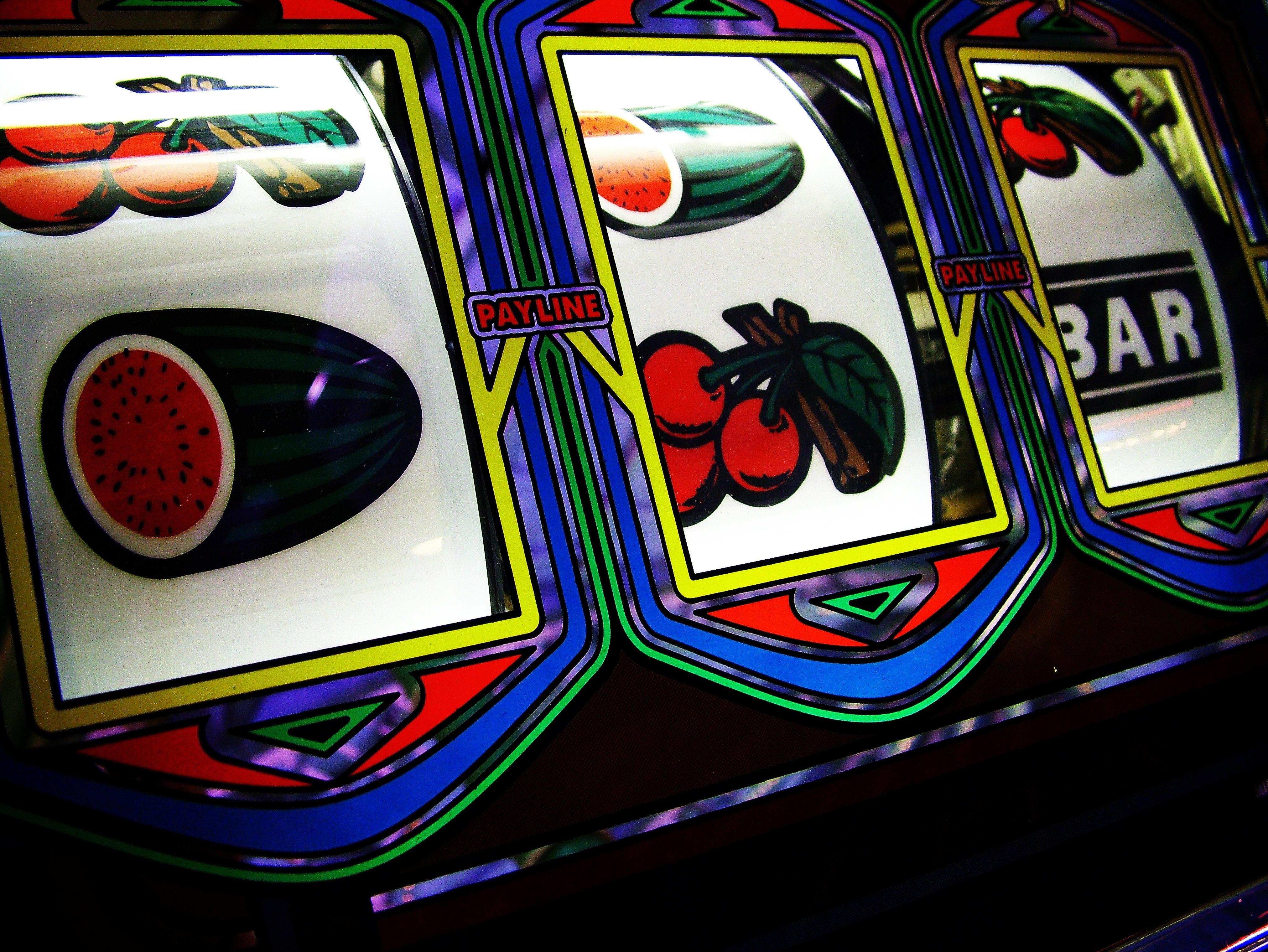 Партия Казинода 570 казино чипі