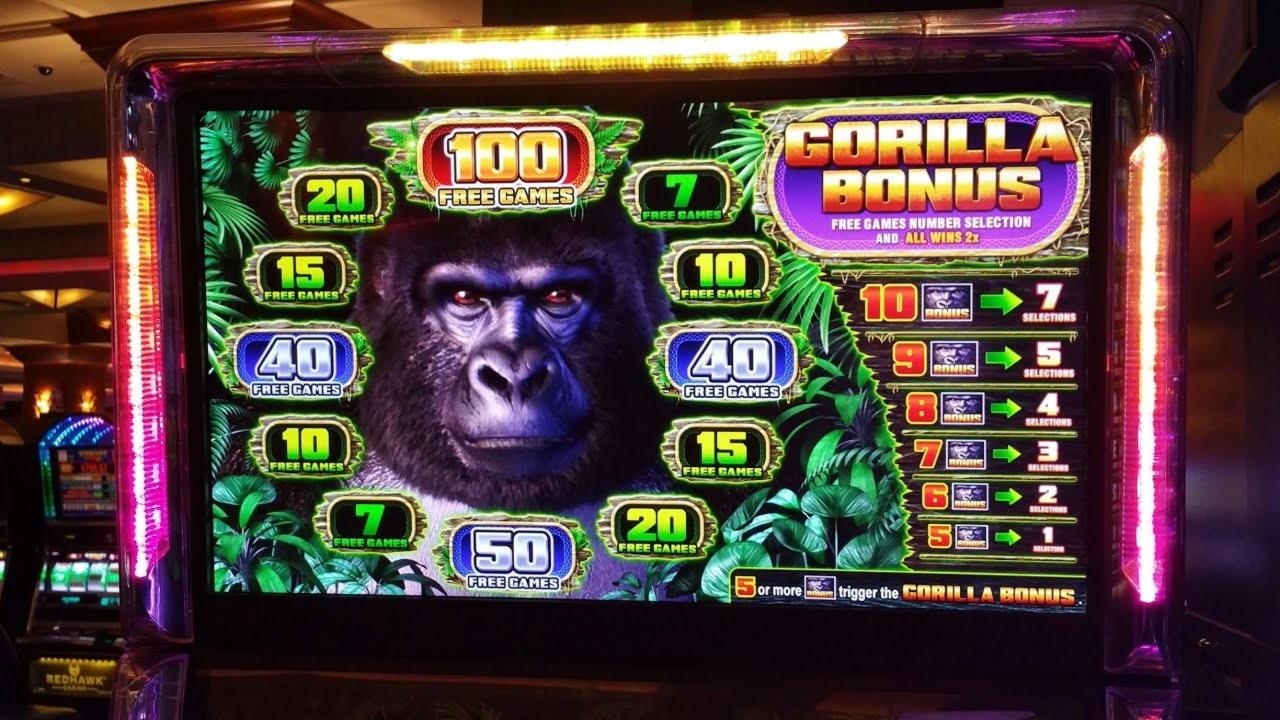 Bezplatné kasíno 55 sa točí v kasíne 888