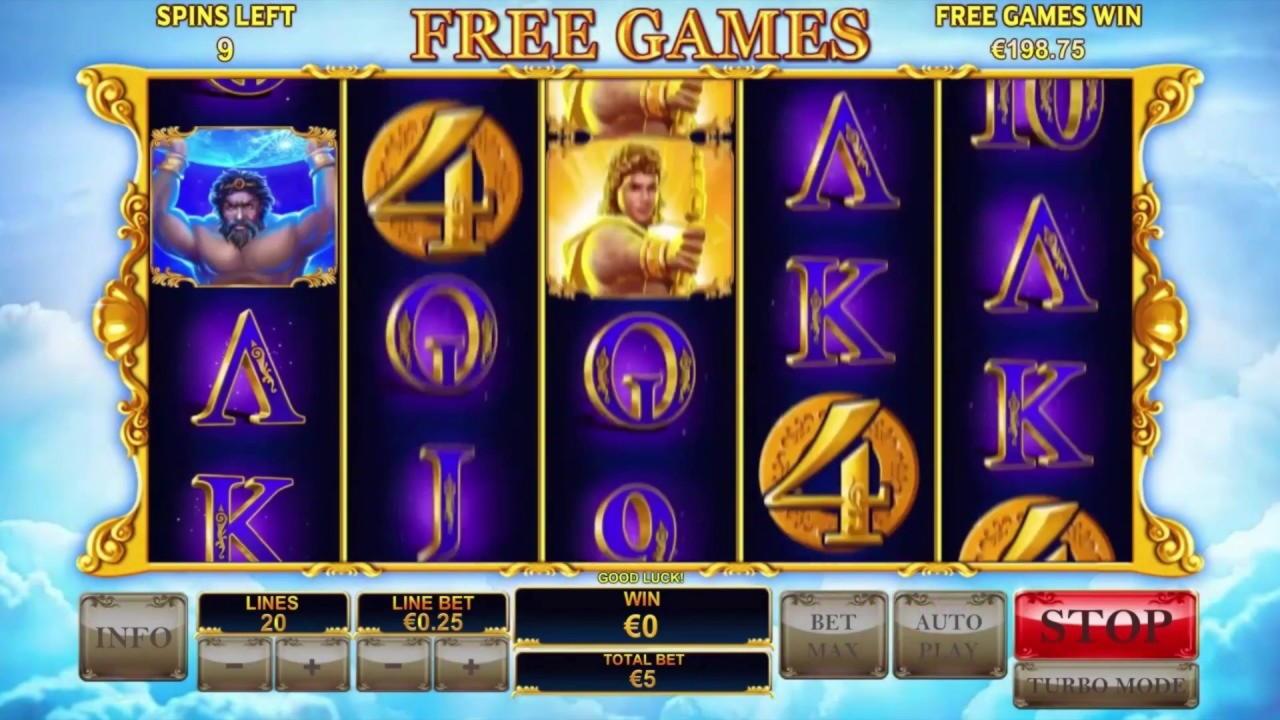 € 2060 casino de bonos sin depósito en Party Casino