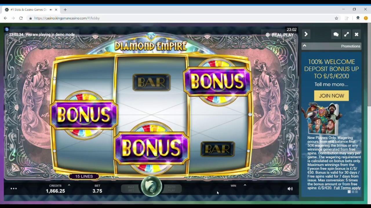 $ 205 FREE Chip Casino í Treasure Island Jackpots (Sloto Cash Mirror)