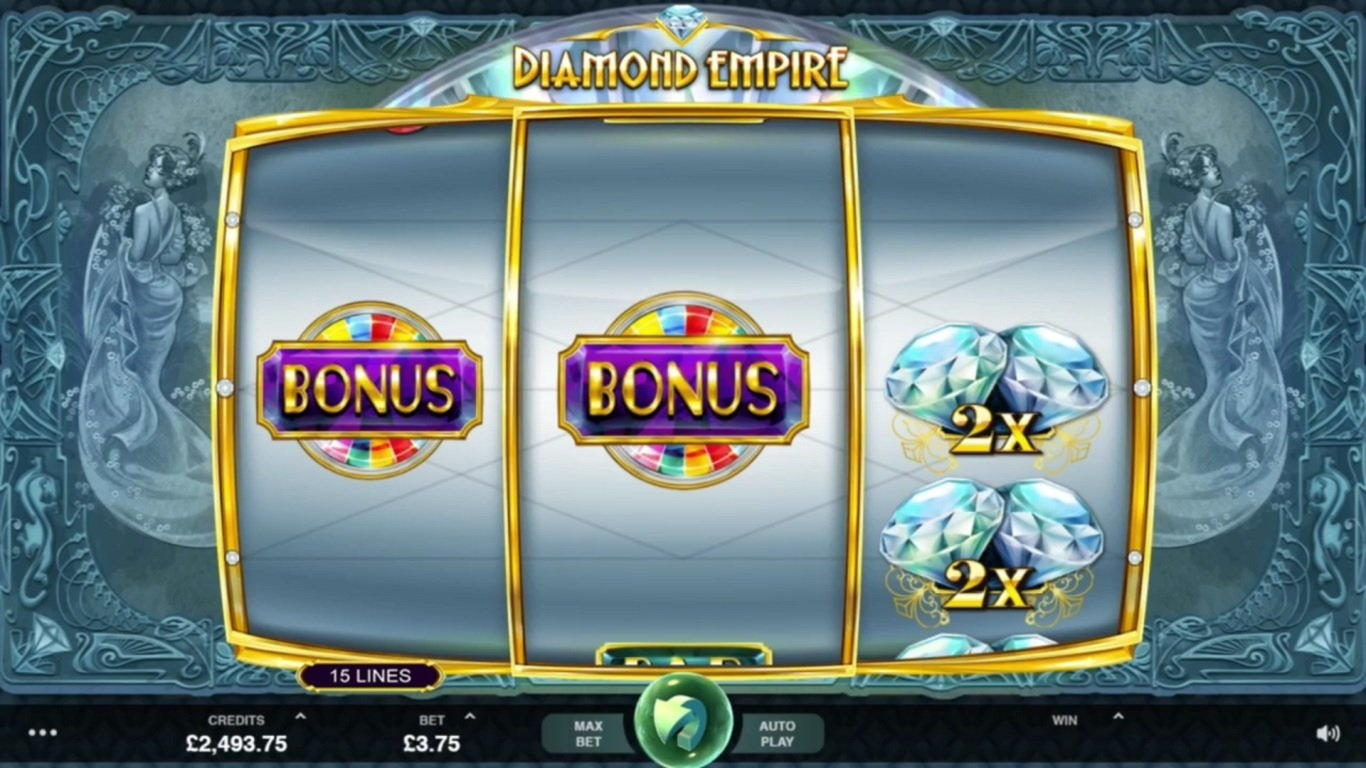 EURO 540 FREE Casino Chip v Joy Casino