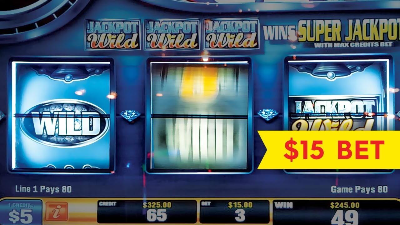 130 тегін казино казинода