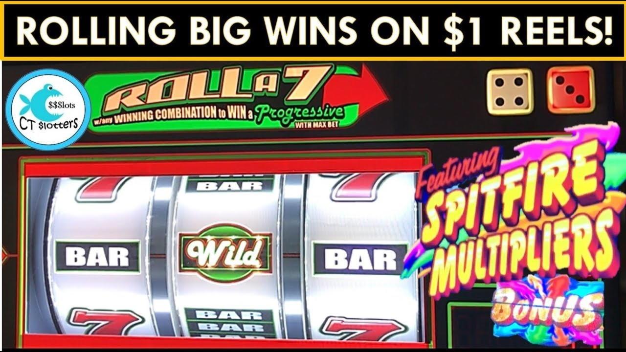 Майами клубындағы $ 660 казино чипі