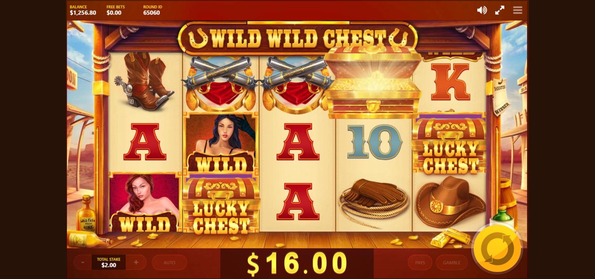 Eur 365 Casino Chip v kasíne 888