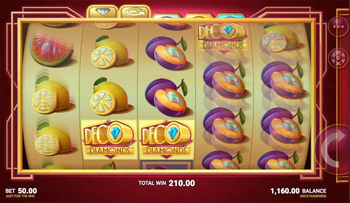 225 Free Casino Casinos Casino Casino'де жоқ