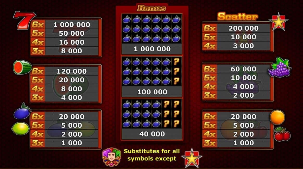 Casino On Net的EUR 515 FREE CHIP CASINO