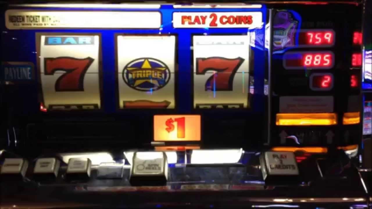 165 Free- ը սպառնում է Treasure Island Jackpots- ում (Sloto Cash Mirror)