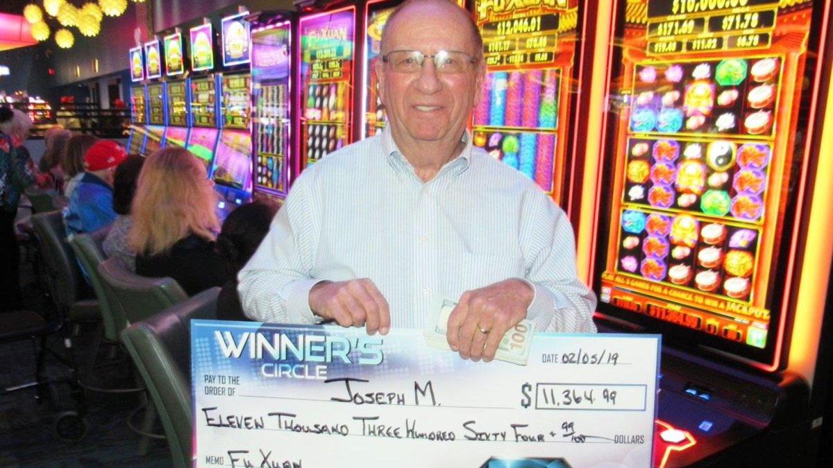 € 510 ԱԶԱՏ Casino Chip- ին 888- ում
