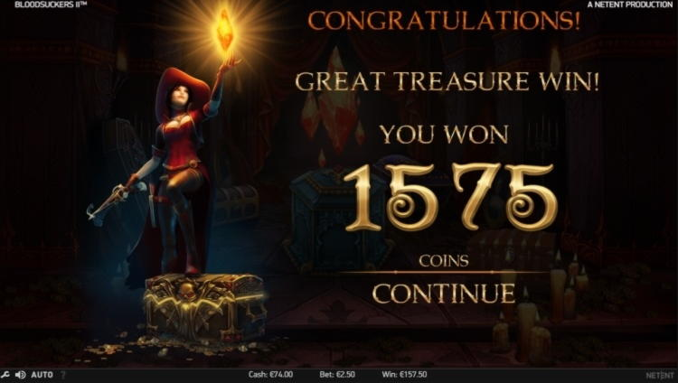 765% Welcome Bonus Sloto'Cash