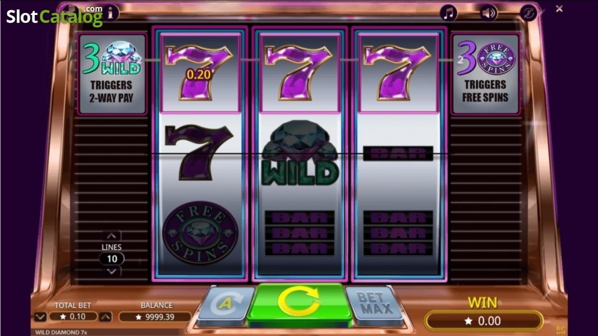 € 99 ТЕГІН CASINO CHIP - Treasure Island Jackpots (Sloto Cash Mirror)