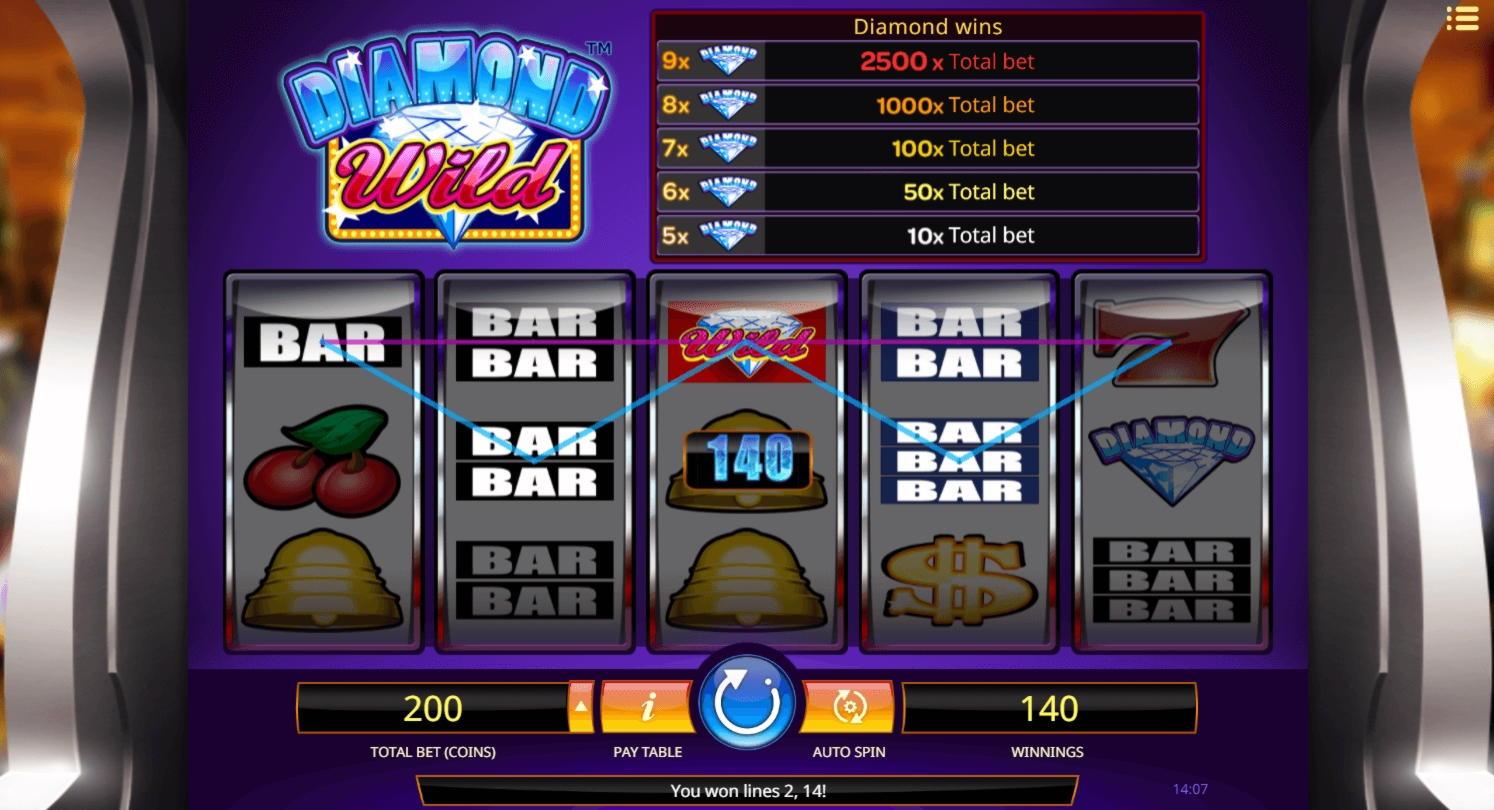 $ 2760- ի ավանդային բոնուսը Casino.com- ում