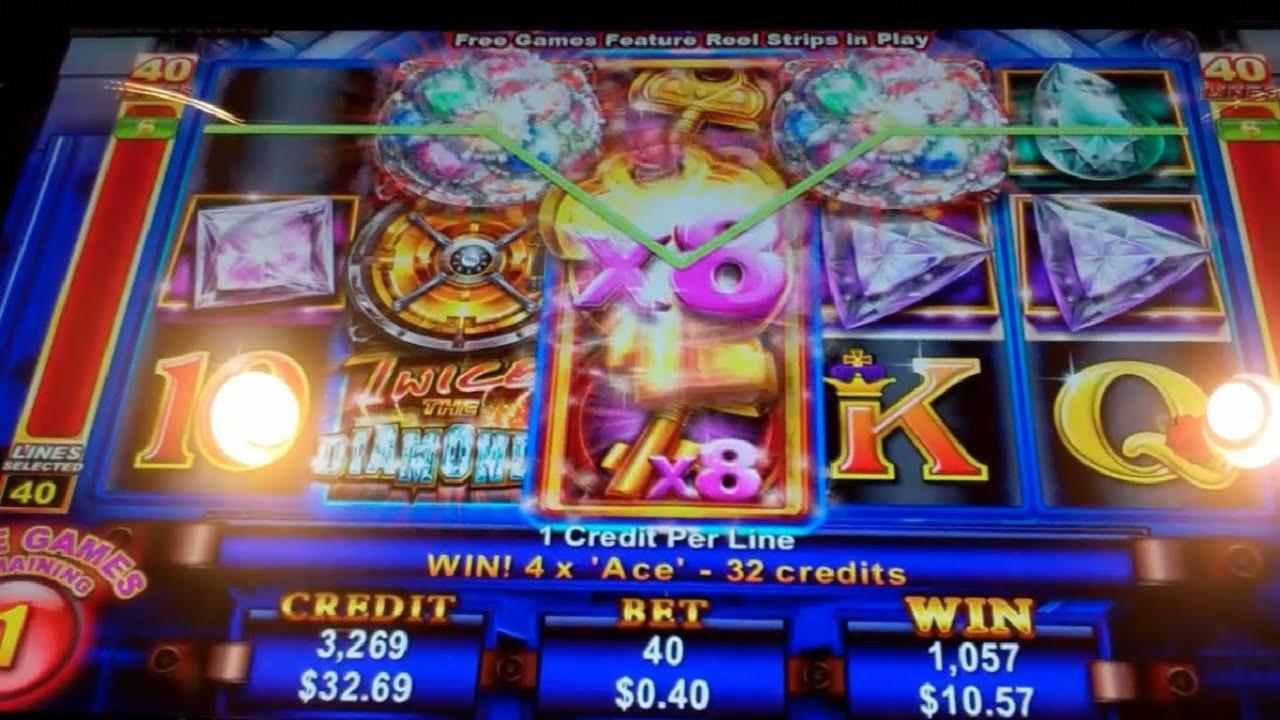 € 2885 INGEN INDGÅELSE CASINO BONUS på 888 Casino