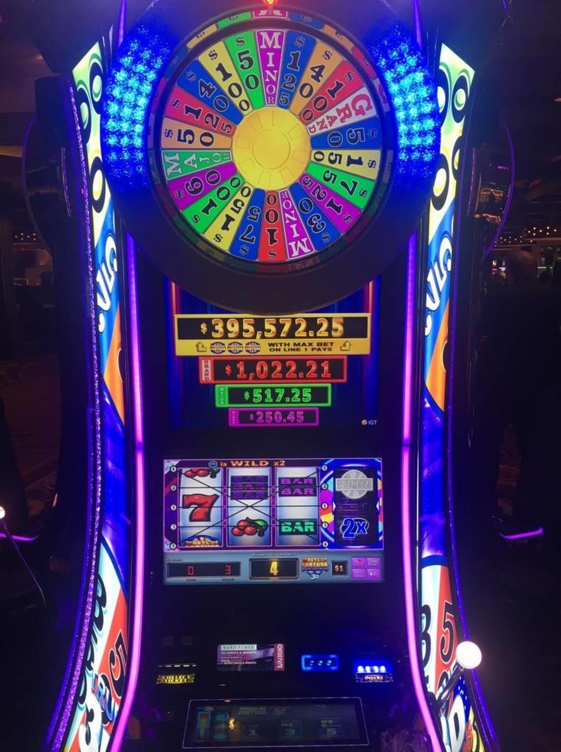 € 280 անվճար chip at Gate777- ում