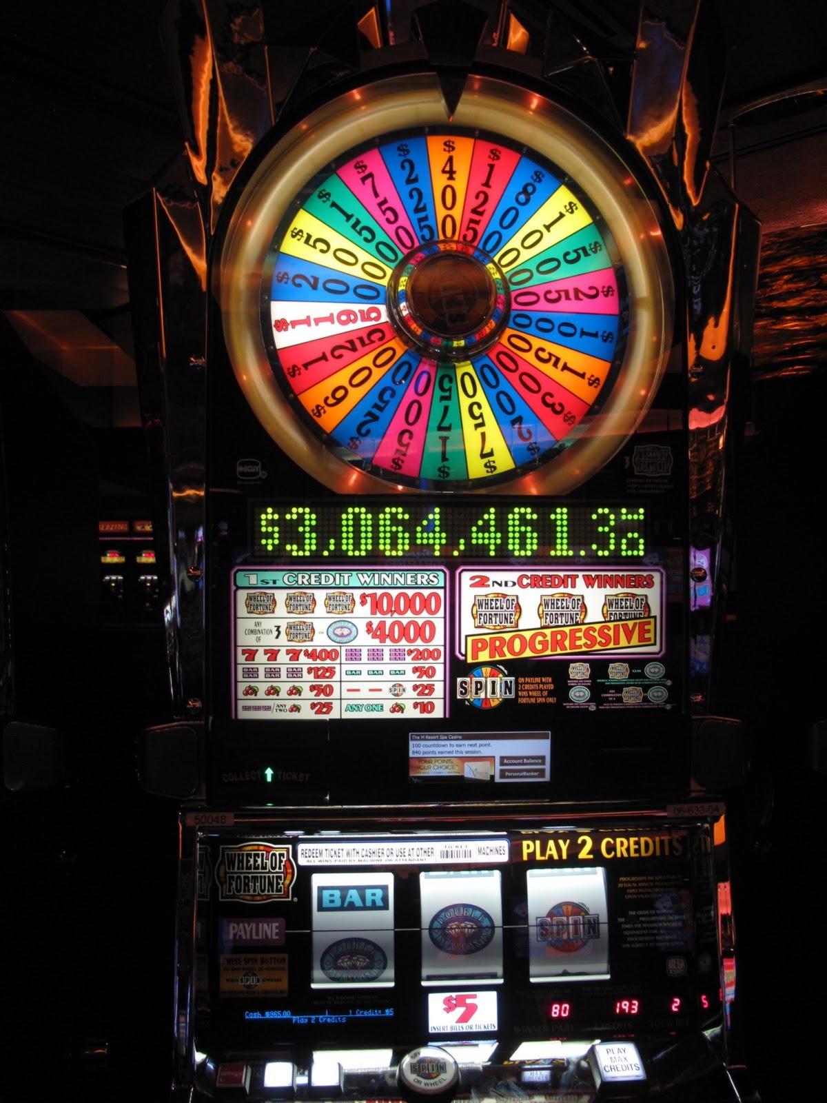 €2290 No Deposit Bonus Casino at Sloto'Cash