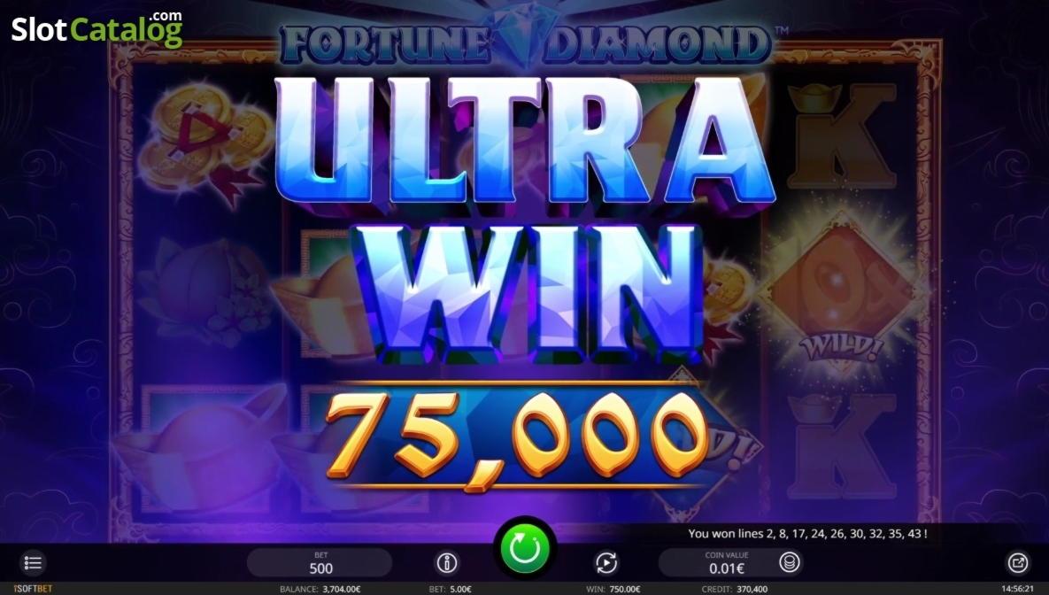 3390 $ Treasure Island Jackpotlar-da depozit kazino bonusu yoxdur (Sloto Cash Mirror)