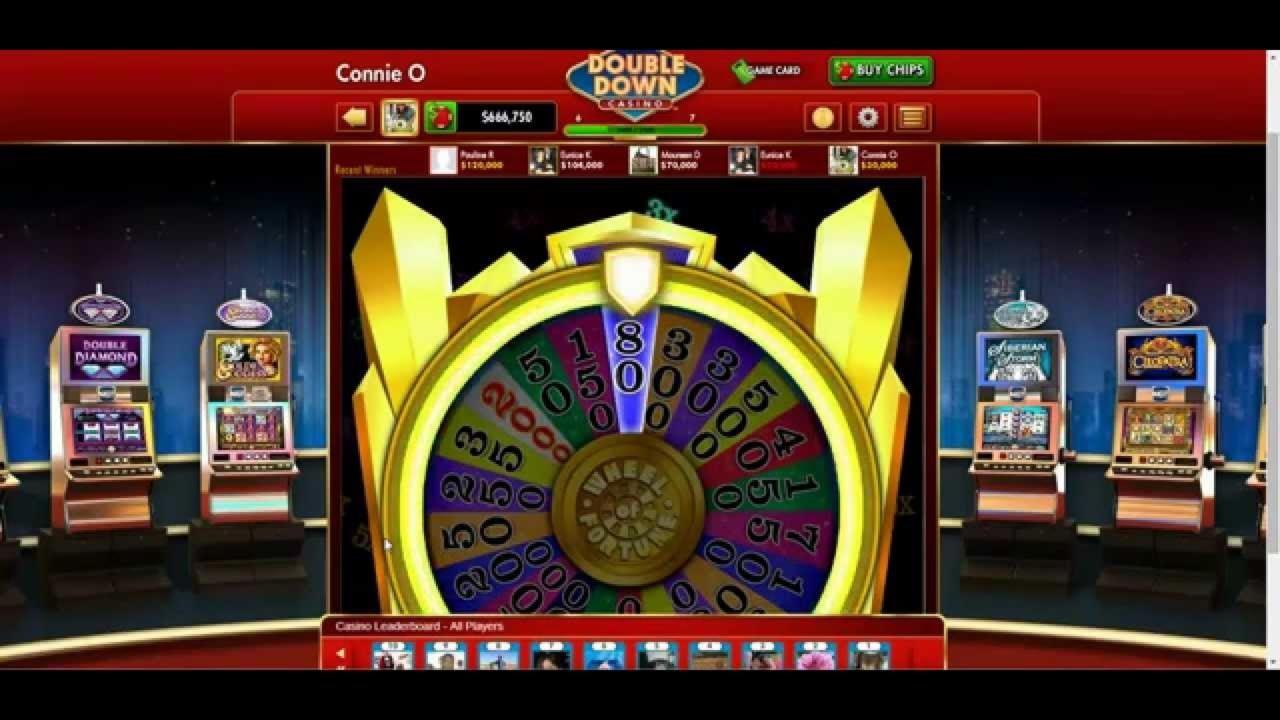 Партия Казинодағы $ 495 FREE Chip Casino