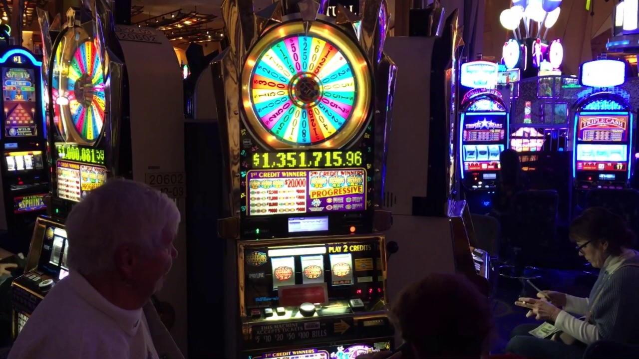 € 140 Free Chip Casino at PH Casino