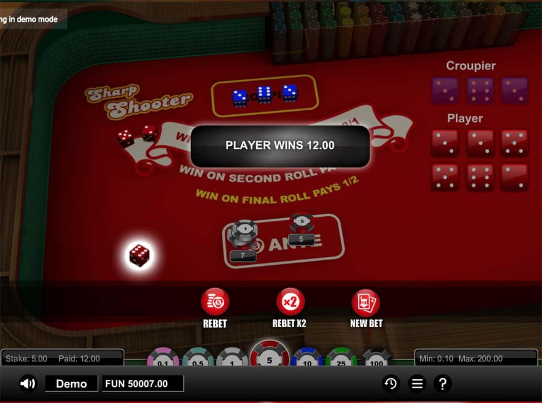 Treasure Island Jackpots-де 55% Match Bonus (Sloto Cash Mirror)