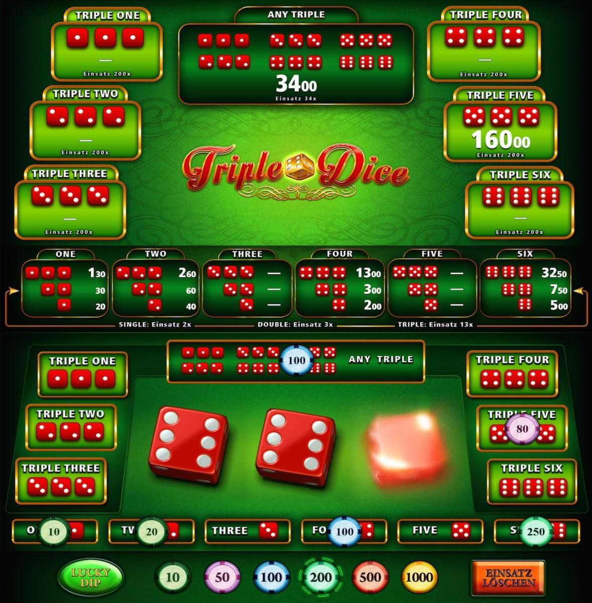 77 тегін Joy Casino-да депозиттік казино жоқ