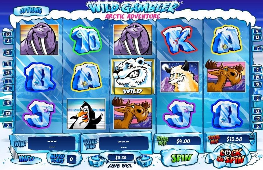 99 անվճար խաղատուն Spinn է 777 Casino- ում