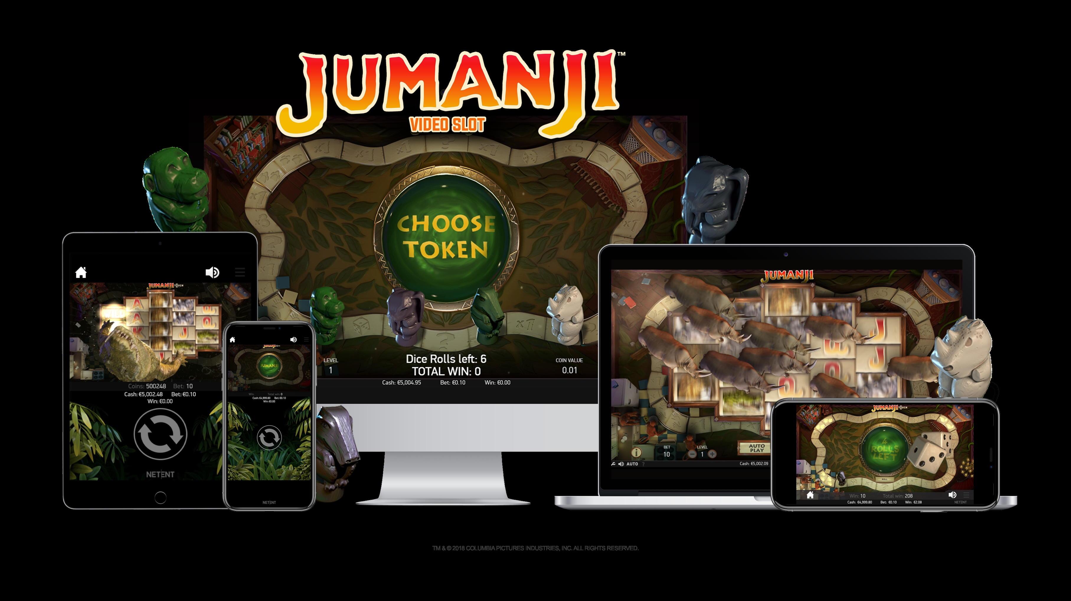 625% Qaydalar Bonusu yoxdur! Joy Casino-da