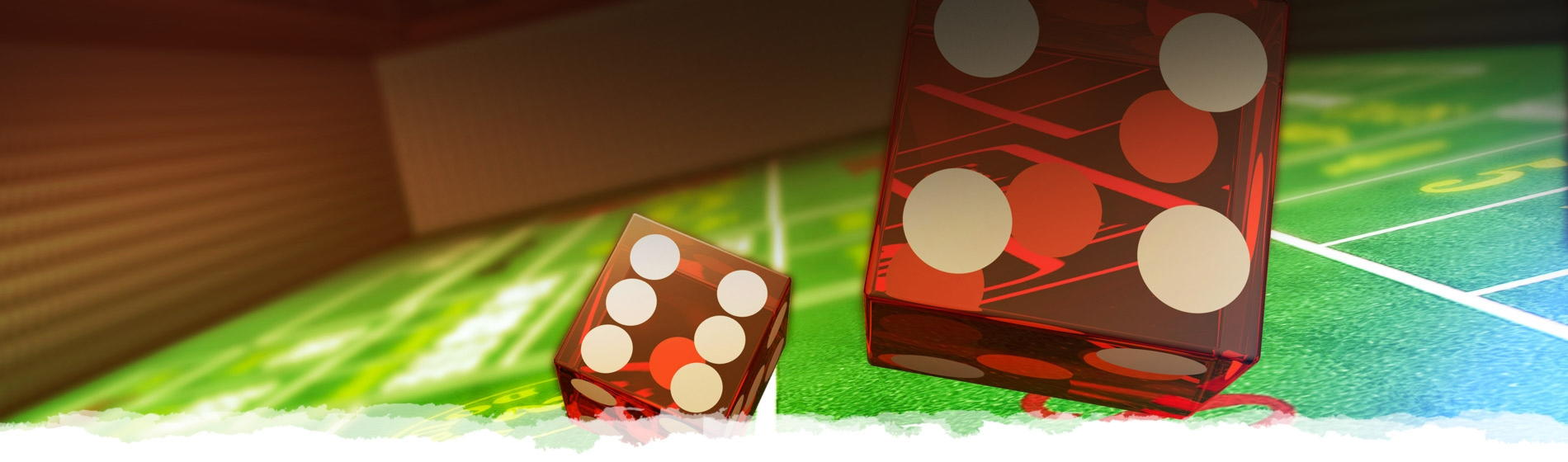Bezplatné kasíno 205 sa točí na stránkach Casino.com