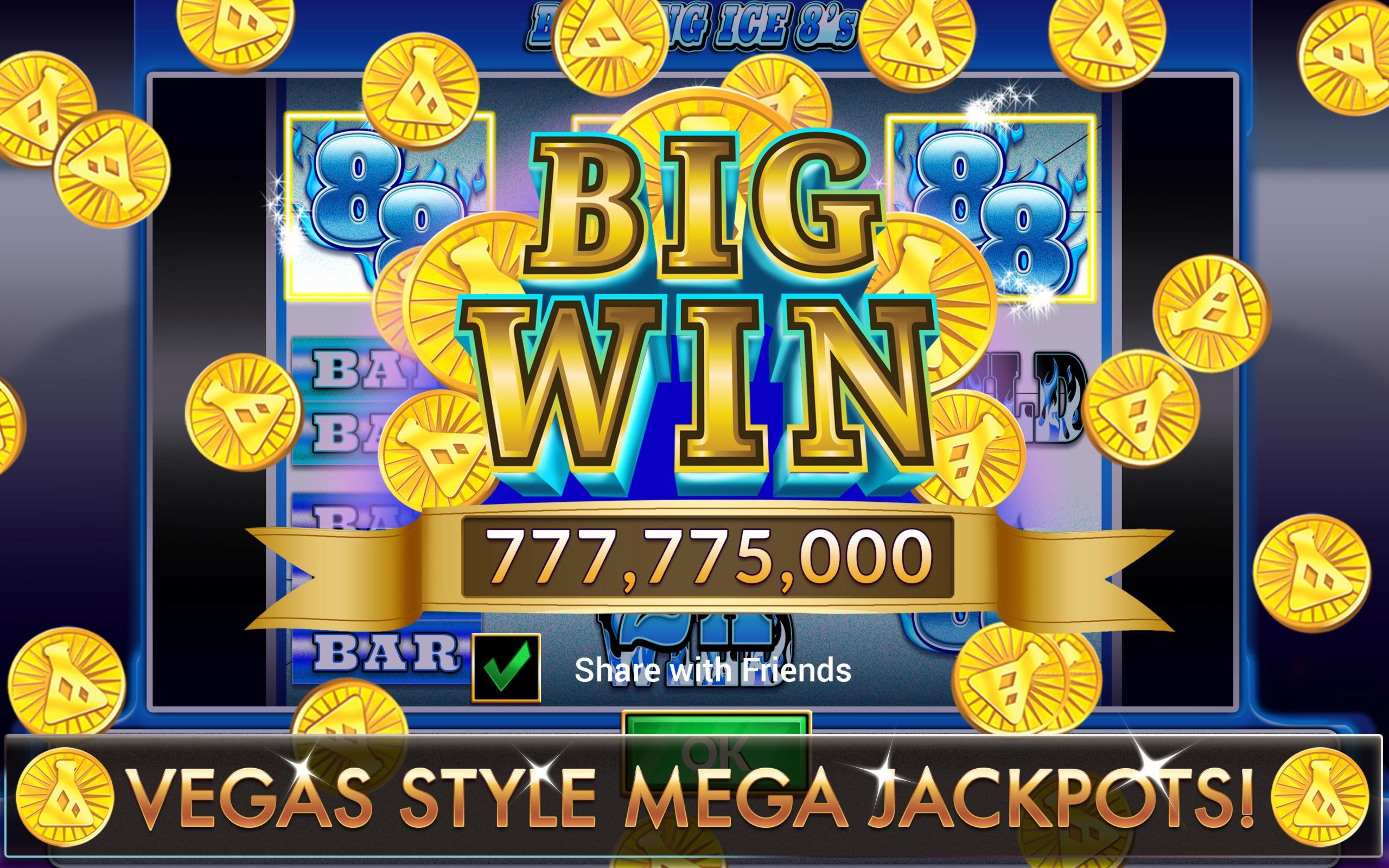 $500 Tournament at Casino.com