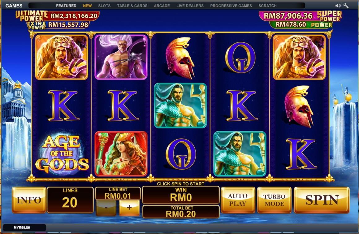 Sloto'Cash-da 3505-da depozit bonusi yo'q