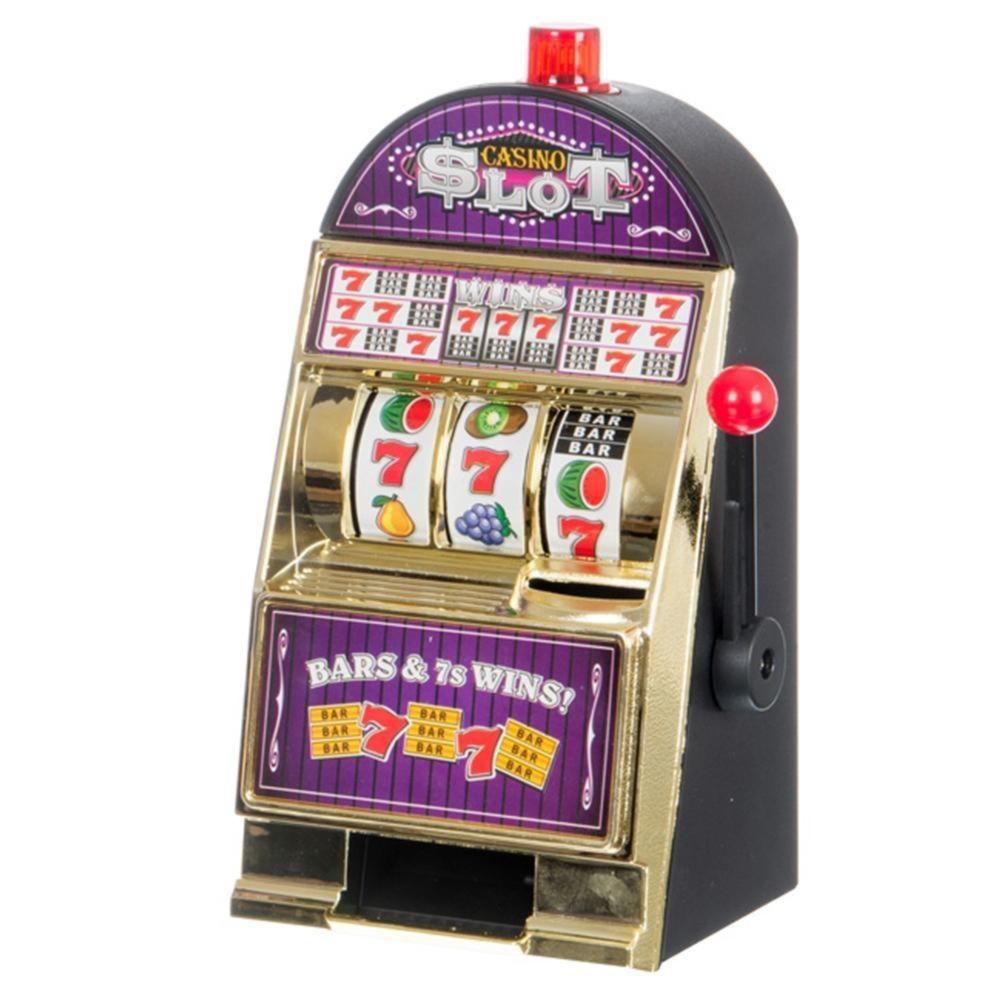 $ 3225 Gamebookers-дағы депозиттік бонустық коды жоқ