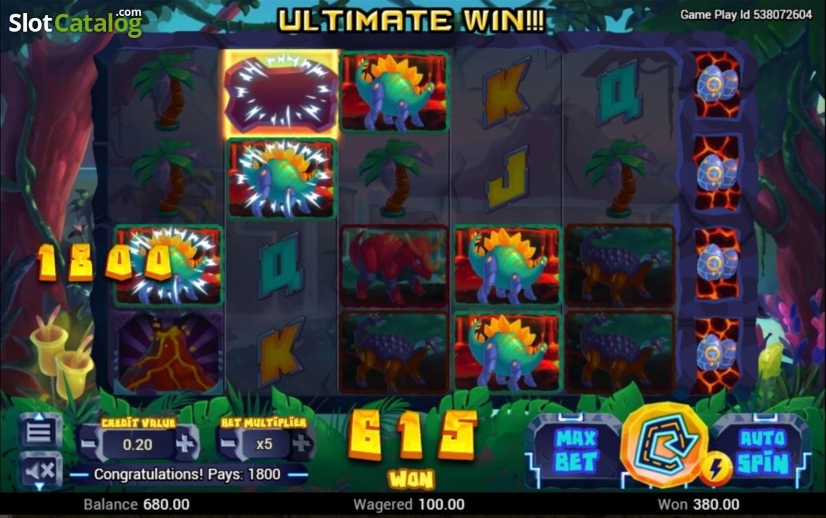 855% Joy Casino-da ən yaxşı Qeydiyyat Bonus Casino