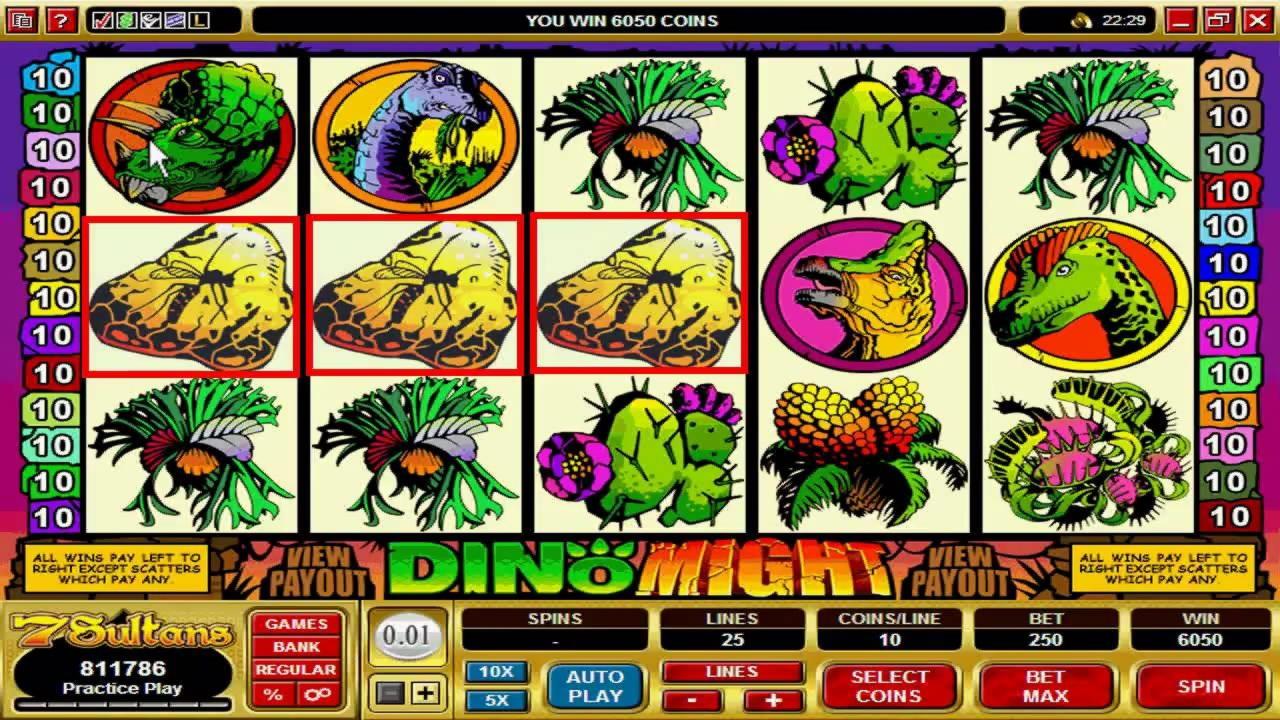 125% Ережелер бонусы жоқ! Joy Casino-да