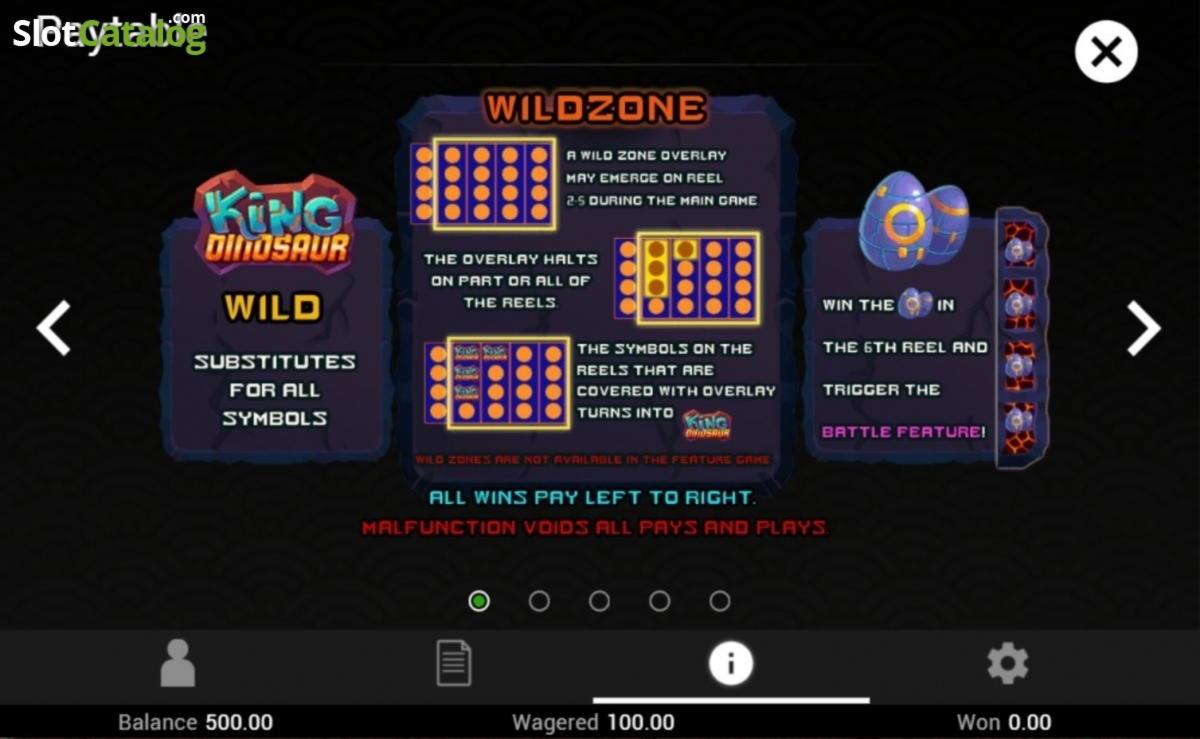 320% välkomstbonus på Casino On Net