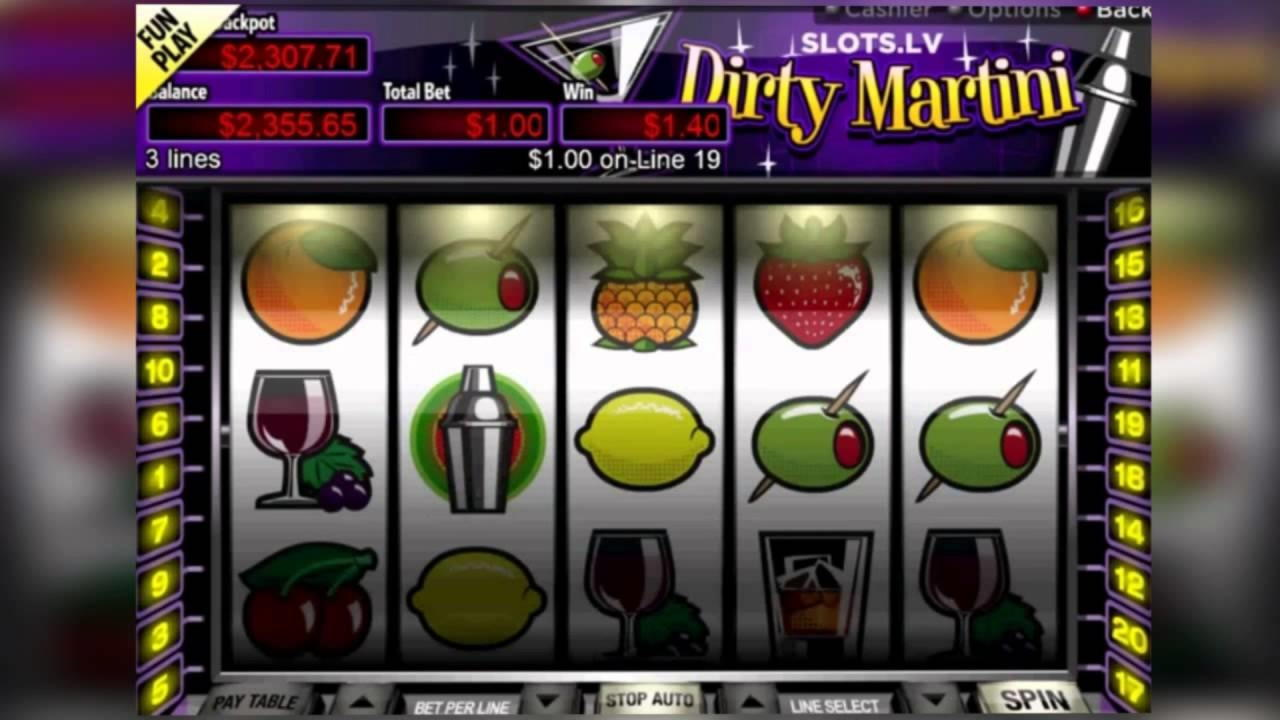 445% zápasový bonus na Casino-X