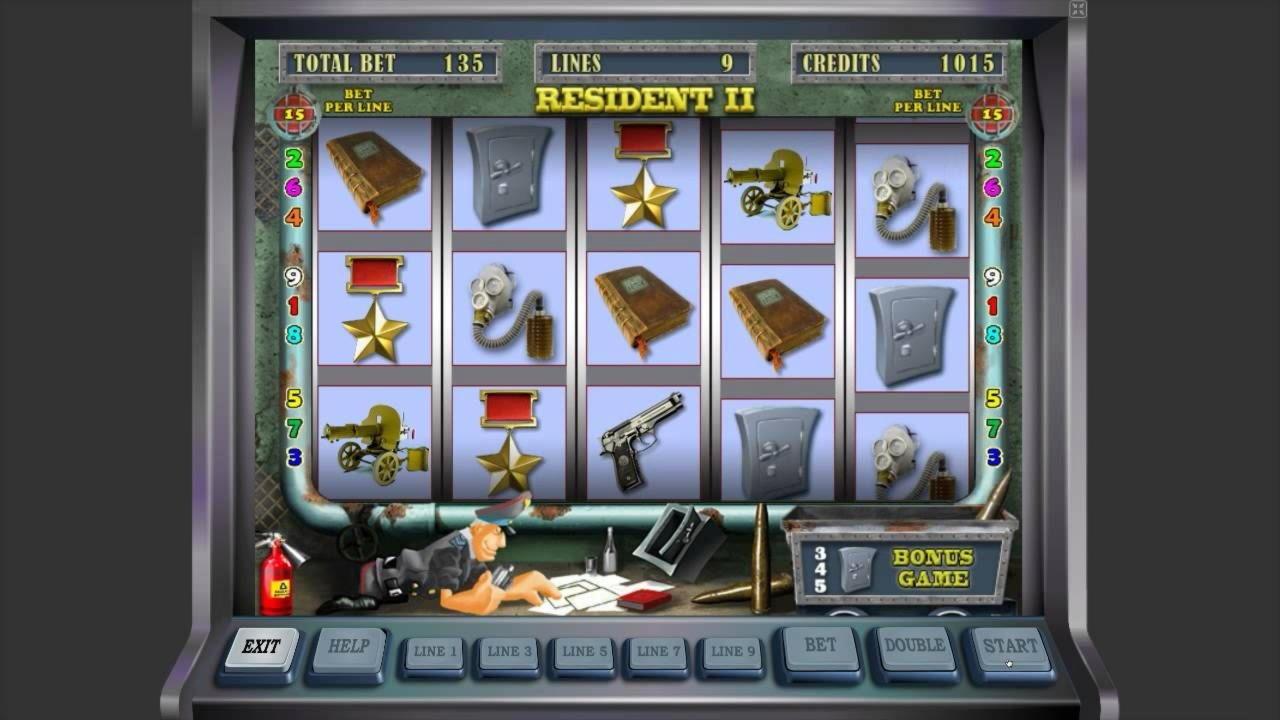 £ 575 մրցաշարը, Casino.com- ում