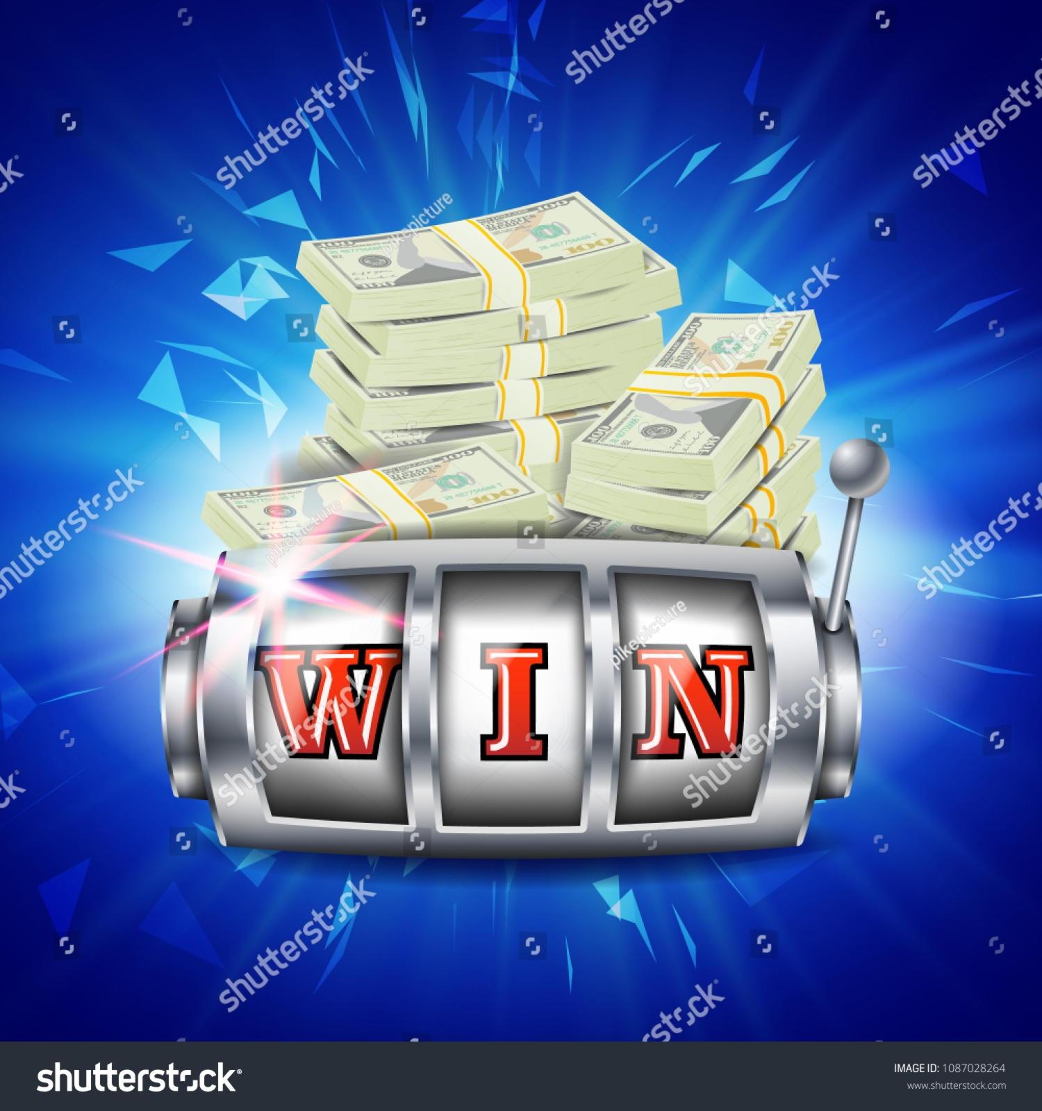 75- ի դատավարությունը, Casino.com- ում