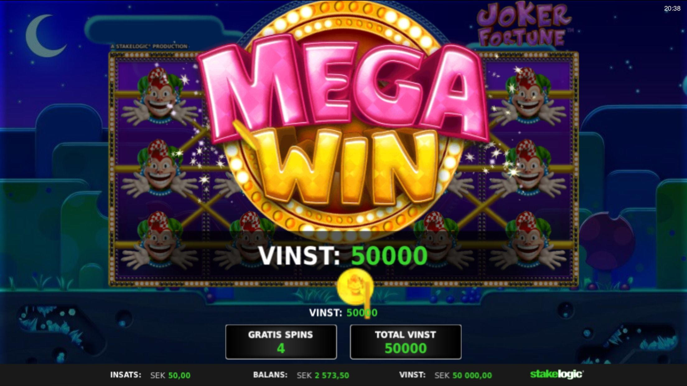 $1385 no deposit bonus code at 888 Casino