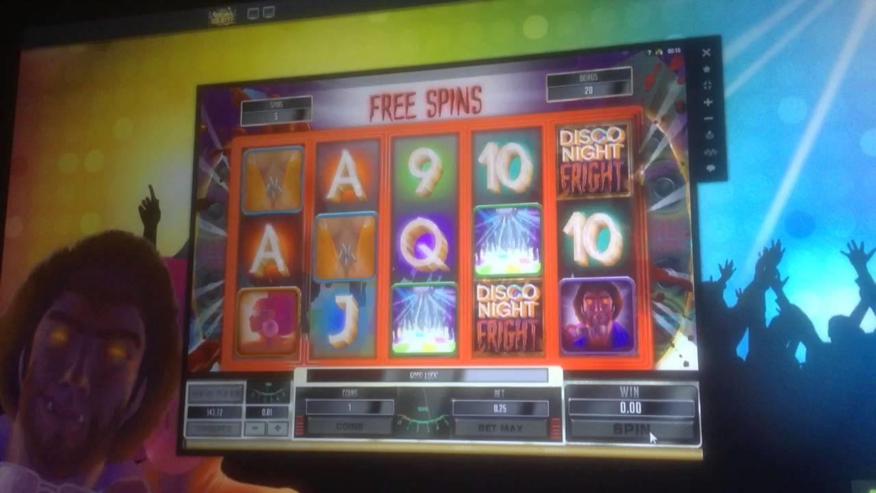 30% bWin-те тіркелу казино бонусы