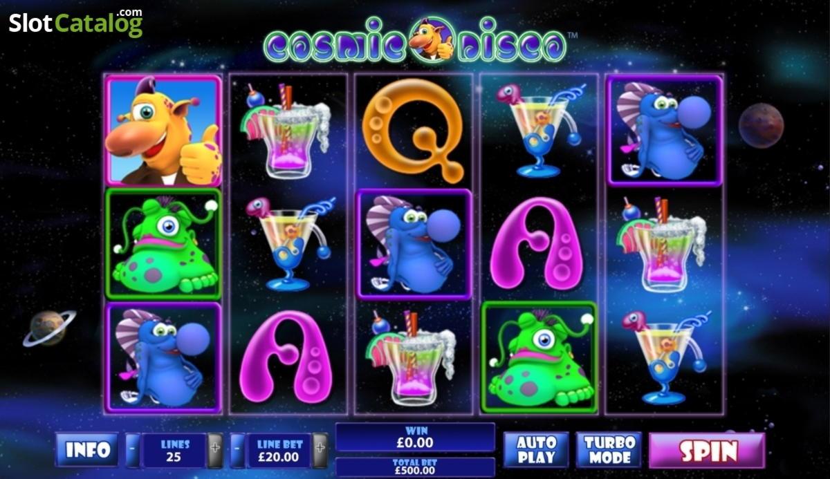 60% Sloto'Cash-дағы ең жақсы бонустық казино