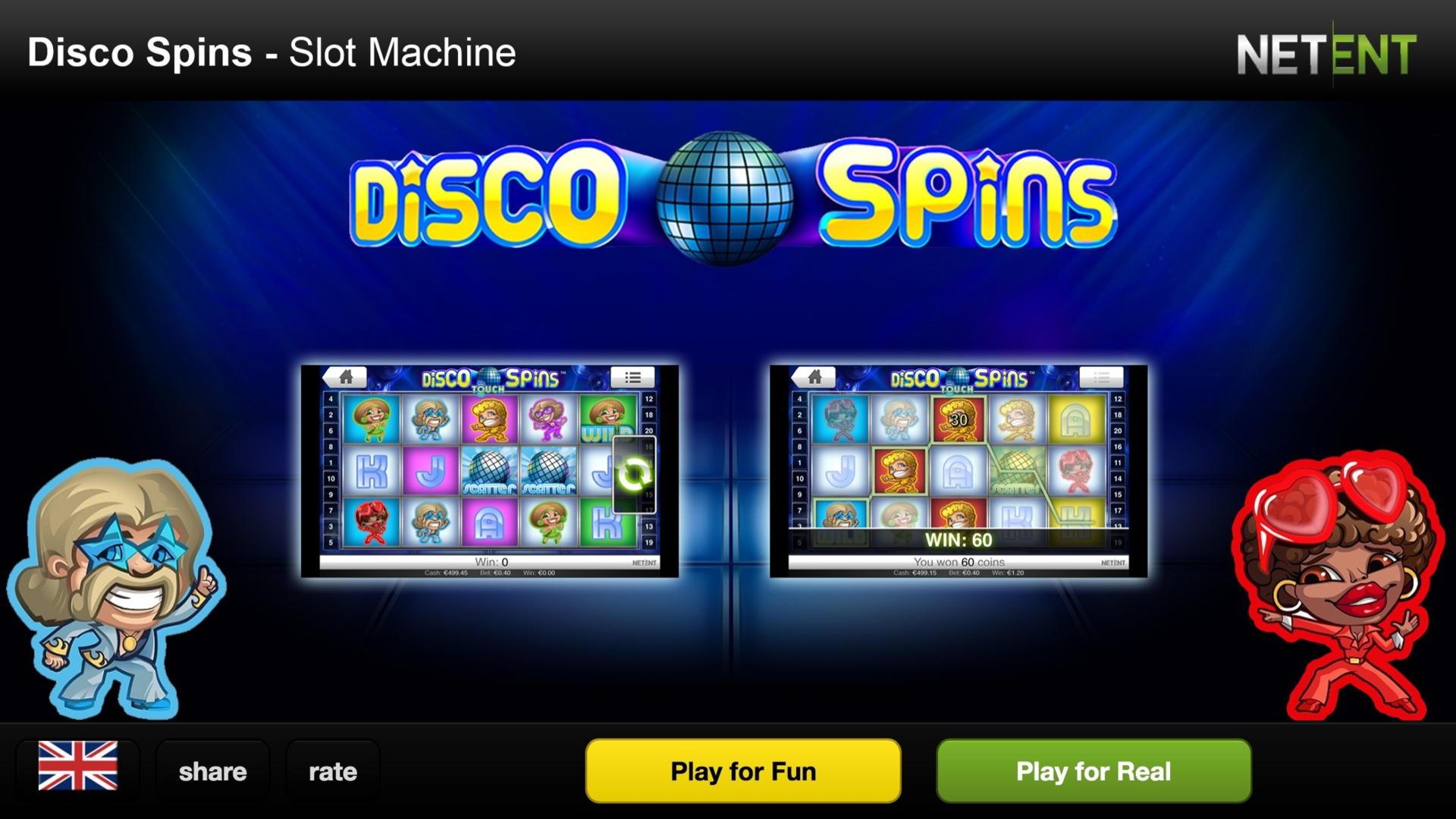 £ 2950 Bez depozita Bonus Casino u Joy Casinu