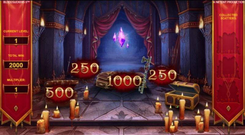 745% bWin-дегі ойын бонус казино