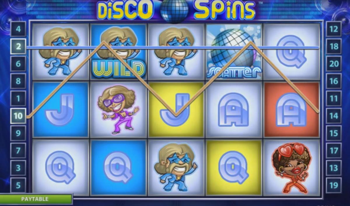 665% Match Bonus Casino at Party Casino
