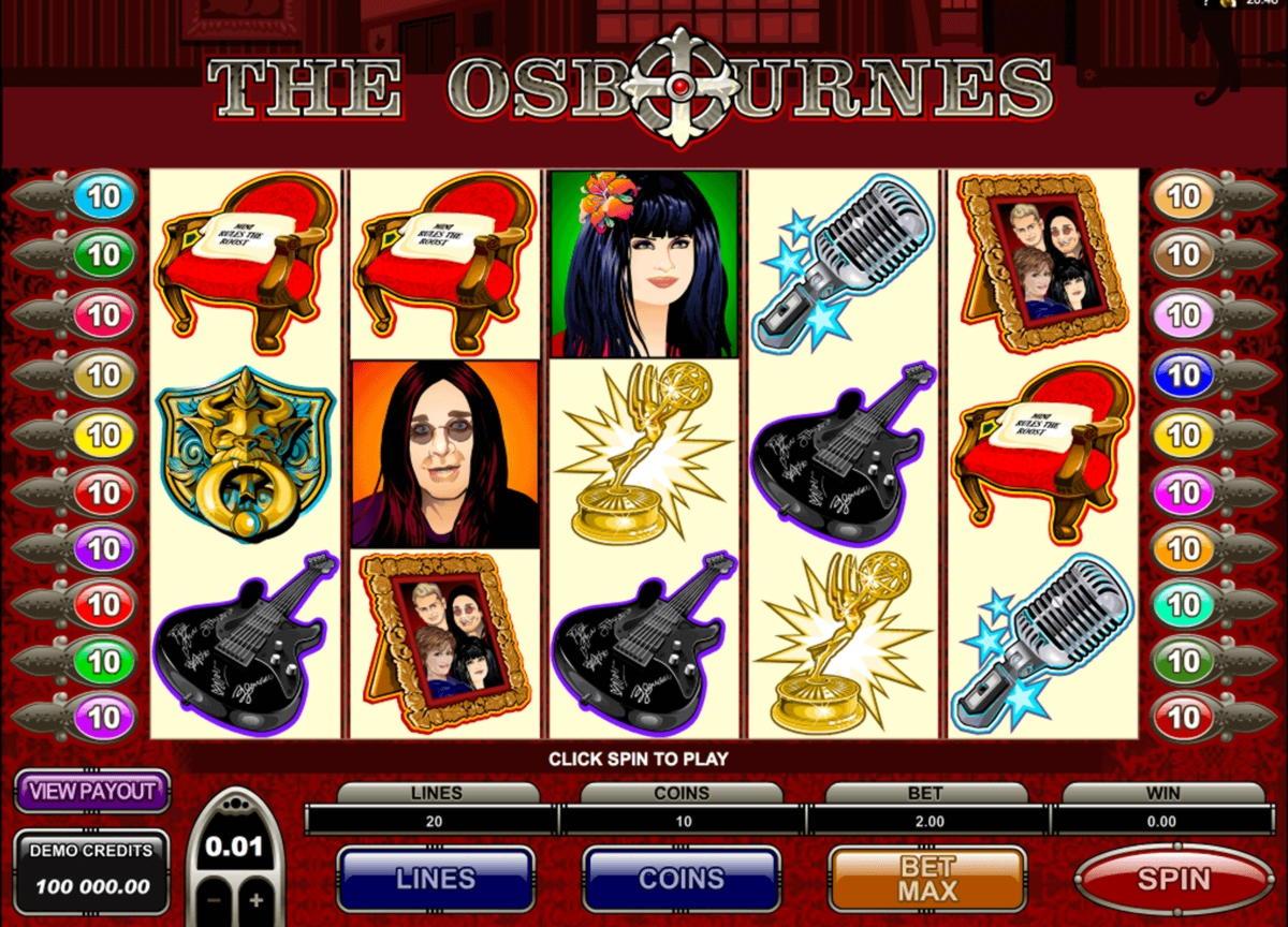 Eur 3400 No deposit bonus casino at Sloto'Cash