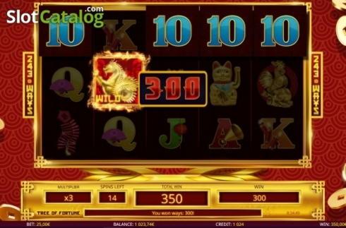 £ 235 казинодағы 777 ТЕГІН CASINO ЧИП