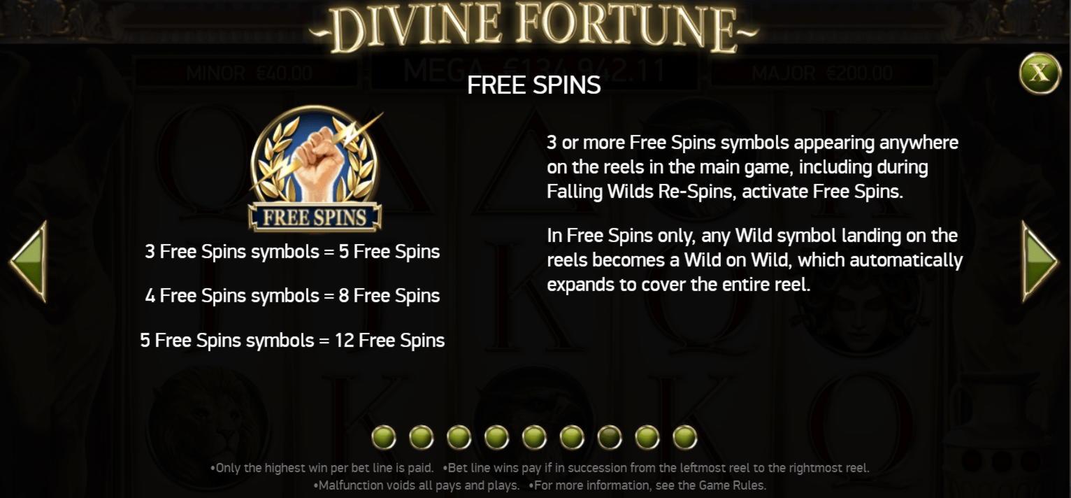 525% Nėra taisyklių Bonus! Wink Slots