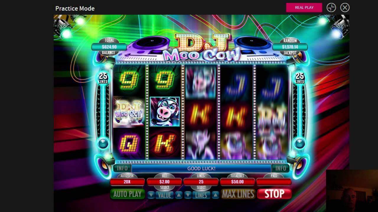 99 free spins casino at Grandivy