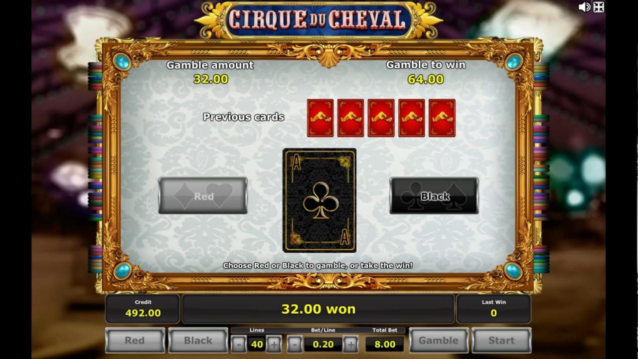 Eur 305 Free Chip Casino at Rizk